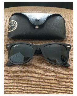 Ray Bans Sunglasses for Sale in Rockville,  MD