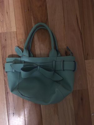 MSC REAL LEATHER PURSE for Sale in University City, MO
