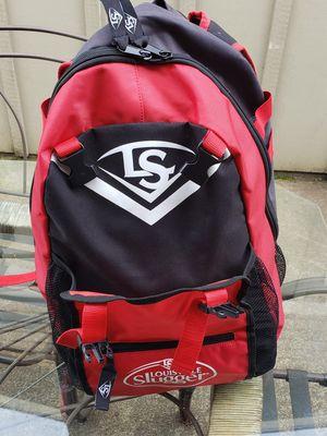 Softball/Baseball Gear for Sale in Oregon City, OR