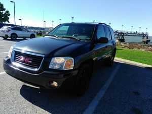 minivan is looking for Sale in Cleveland, OH