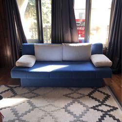 Futon Bed Couch for Sale in Park Ridge,  IL