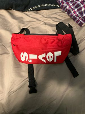 Levi's fanny pack for Sale in Seattle, WA