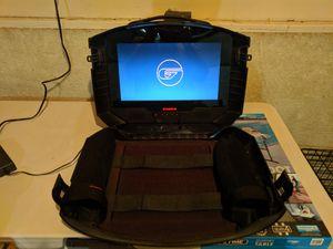 Gaems G155 Sentry Personal Gaming Environment for Sale in Acworth, GA