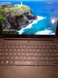 Razer Blade Stealth Laptop for Sale in Edmonds,  WA