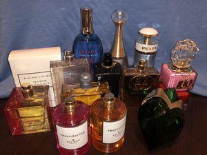 Fragrances for Sale in Virginia Beach, VA