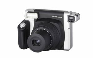 INSTAX WIDE 300 FUJFILM for Sale in Emeryville, CA
