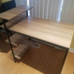 New Desk for Sale in Arlington Heights, IL