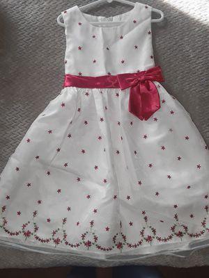 Girl's Dress for Sale in Stockton, CA