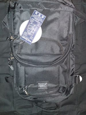 Eastsport Backpack for Sale in Taylor, PA