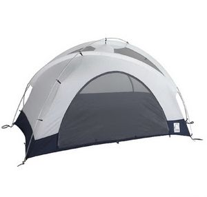 Sierra Designs Meteor Light CD 3 man 3 season tent camping backpacking for Sale in Lake Forest, CA