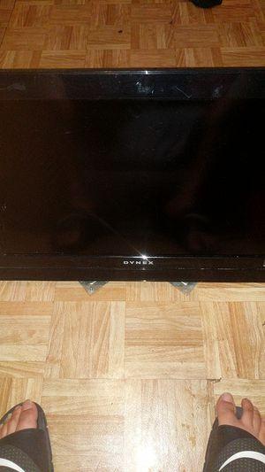 Dynex tv for Sale in Dallas, TX
