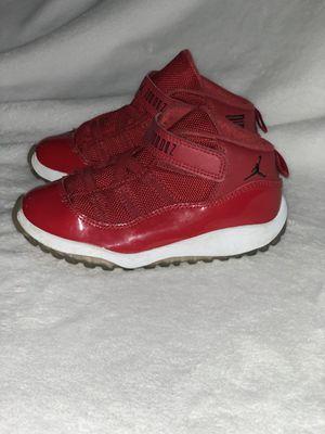 Kids Jordans size 10 for Sale in Tampa, FL