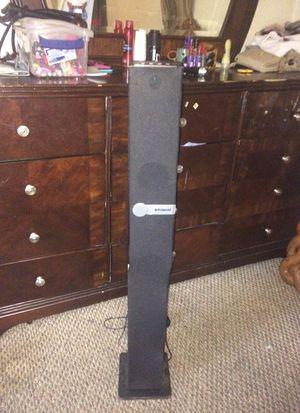 Polaroid Bluetooth speaker 🤘🏾 for Sale in Washington, DC