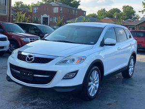 2010 Mazda CX-9 for Sale in St. Louis, MO