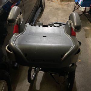 Backless Booster Seat for Sale in Lynnwood, WA