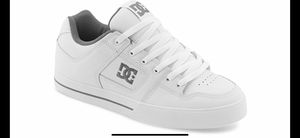 Dc shoes for Sale in Calexico, CA