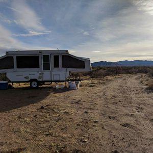 Pop Up Camper for Sale in Tolleson, AZ