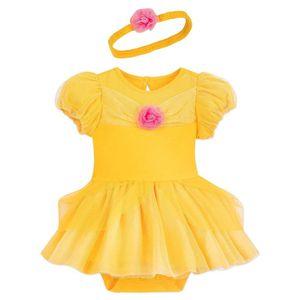 Disney Belle Bodysuit for Toddler for Sale in Westminster, CA
