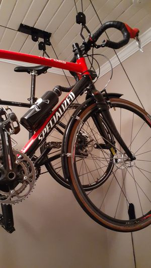 Specialized tricross for Sale in Vancouver, WA