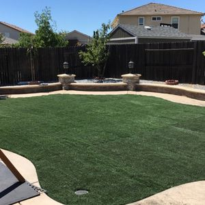 Artificial Grass / Turf Delivery for Sale in Scottsdale, AZ