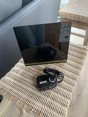 Netgear Router 6200 v2 for Sale in Newport Beach, CA