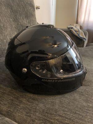 Harley Davidson helmet xxl for Sale in Montebello, CA