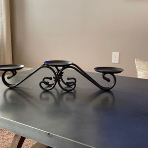 Candle Holder for Sale in Westerville, OH