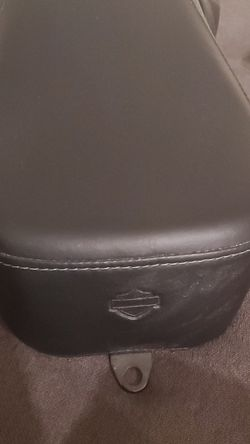 Harley Sportster Seat for Sale in Orlando,  FL
