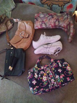 Anne klein 👛 purse for Sale in Denver, CO