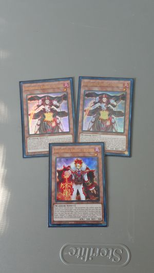 Yugioh sets for Sale in Long Beach, CA