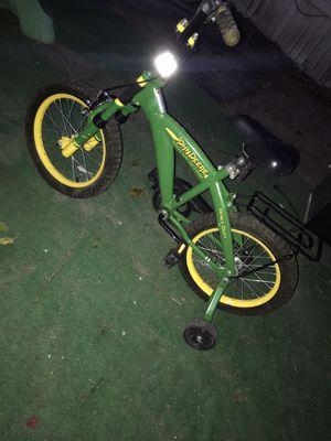 Heavy duty bike $60 for Sale in Mesquite, TX
