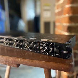 ART 6 Channel Headphone amplifier for Sale in Portland, OR