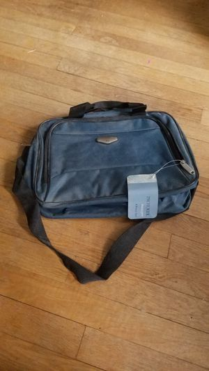 Protocal Small Travel Bag for Sale in Frederick, MD