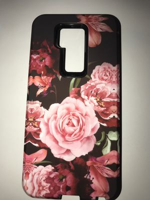 Phone case for Sale in Duncan, SC
