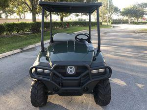 Husqvarna 4421G for Sale in Wellington, FL
