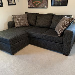 Sleeper Sofa for Sale in Cleveland, OH