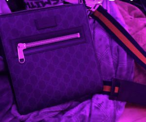 Gucci man bag for Sale in Federal Way, WA