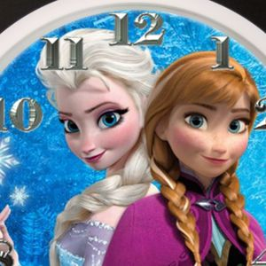 Anna N Elsa for Sale in San Benito, TX