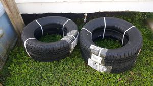 New tires for Sale in Melville, LA