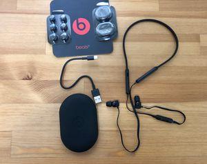 Beats X Earphones / Headphones Brand New for Sale in Tampa, FL