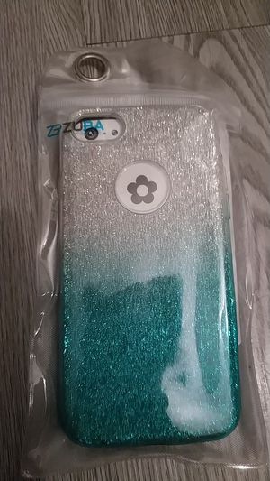 iPhone 7 Case for Sale in Houston, TX