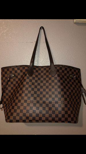 Beautiful tote bag for Sale in San Antonio, TX