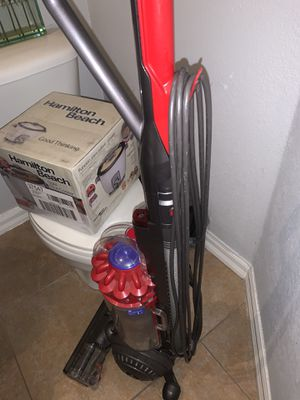 Dyson vacum for Sale in Hialeah, FL