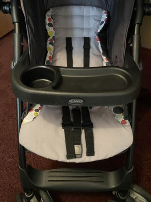 Used baby stroller for Sale in Springfield, TN