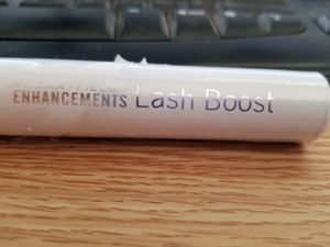 Rodan and Fields Enhancements Lash Boost 0.17 oz for Sale in Colton, CA