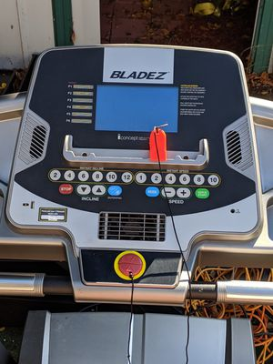 Bladez T500i for Sale in Alameda, CA