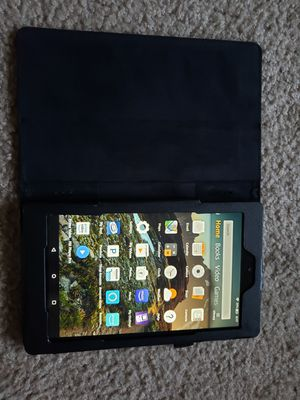 Star Wars Amazon Fire Tablet for Sale in Covina, CA