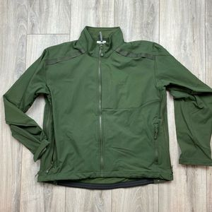 Horace small tactical jacket* men's small for Sale in Spokane, WA