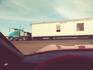 mobile home mover and transport and sells of mobile homes for Sale in Phoenix, AZ