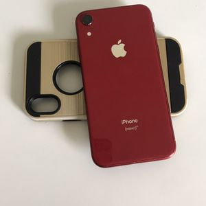SELL NOW IPHONE XR 64GB UNLOCK T-MOBILE METROPCS NET10 H2O CRICKET MOVISTAR DIGICEL LIME PERSONAL for Sale in Miami, FL
